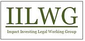 IILWG Logo (High Res).png