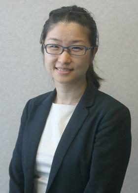 Giana Lin