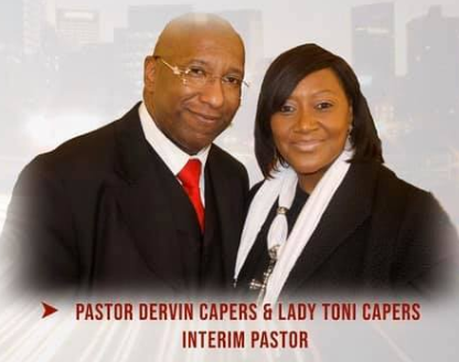 Pastor Dervin and Toni Capers.png