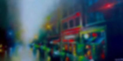 Evening Haze II.jpg