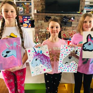Ella (11), Ava(9) and Maya (8)-3.jpeg