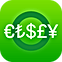 Currency-logo.png