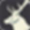 Elk-logo.png