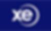 XE-logo.png