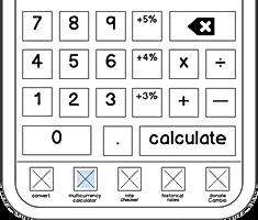 Multicurrency Calculator Default_edited.