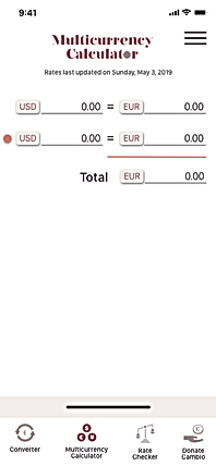 Multicurrency Calculator.png