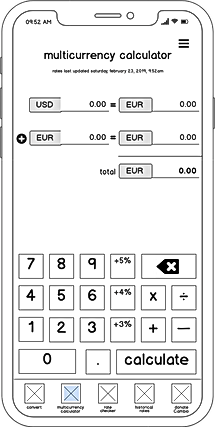 Multicurrency Calculator Default.png