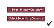 Select Currency.png