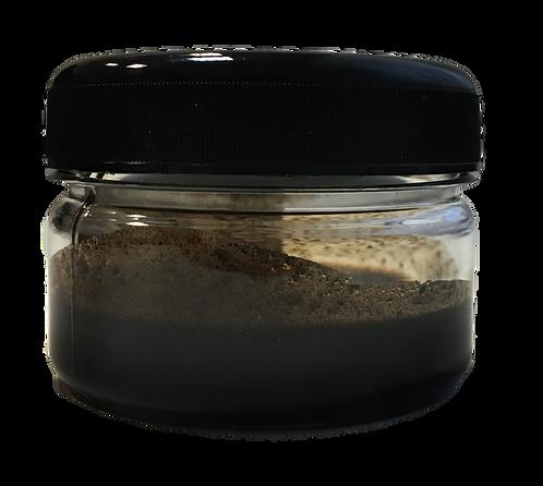 Vaniļas pasta (vanilla paste) 30g
