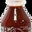 Thumbnail: Sriracha asā čilī mērce