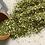 Thumbnail: Zaļumu maisījums ar ķiplokiem