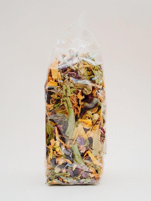 Maigā rudens tēja 40g