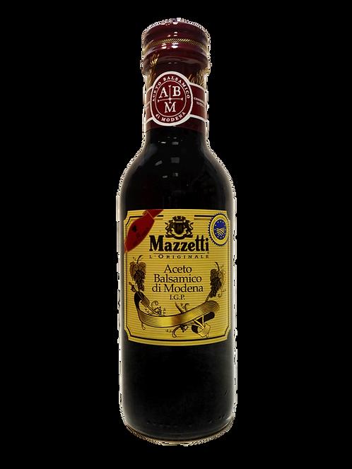 "Balzamiko ""LIBERTI"" 250ml"