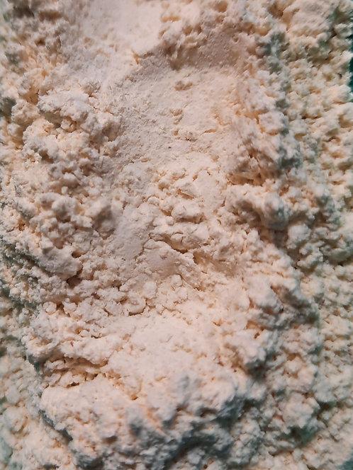 Ķiploku pulveris