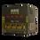 Thumbnail: Zaļā GUN POWDER tēja ( 250 g, 1 kg)