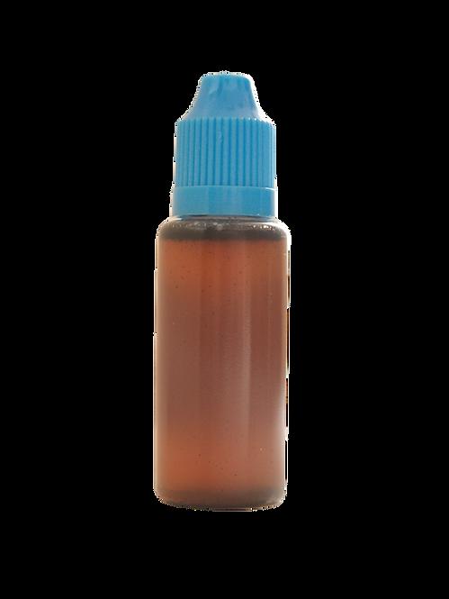 Vaniļas ekstrakts ar sēklām 20 ml