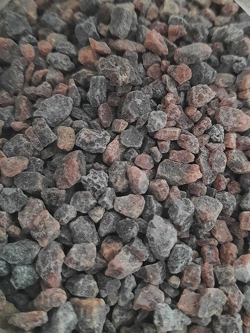 Himalaju melnā sāls 500g