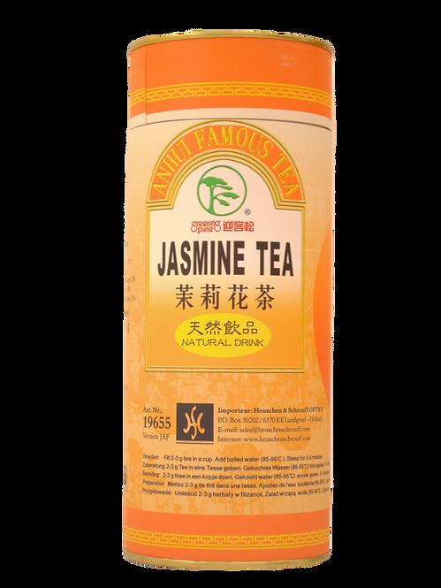 Jasmīnu tēja 200 g