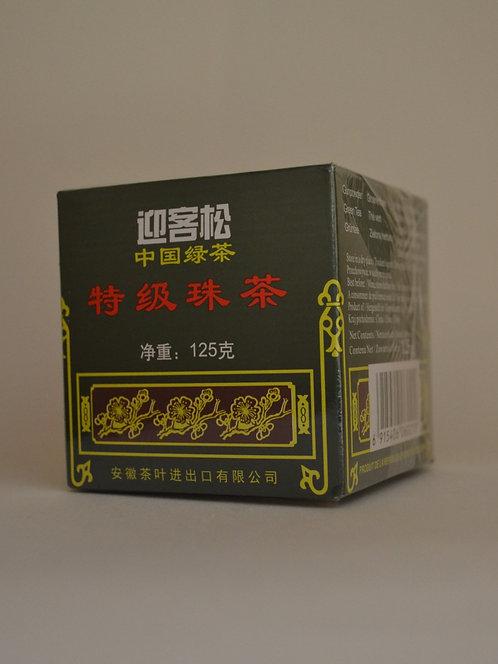 Zaļā GUN POWDER tēja
