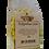 Thumbnail: Kaķpēdiņas 30g (Helichrysum arenarium)
