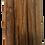 Thumbnail: Ceilonas kanēlis (Ceylon Cinnamon)