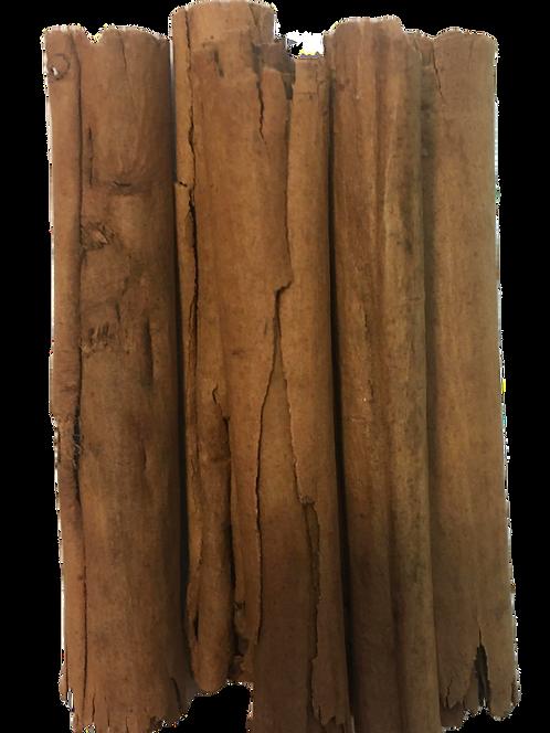 Ceilonas kanēlis (Ceylon Cinnamon)