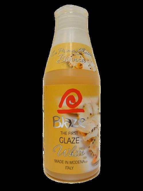 Blaze, balzamiko glazūra, gaišā 215 ml
