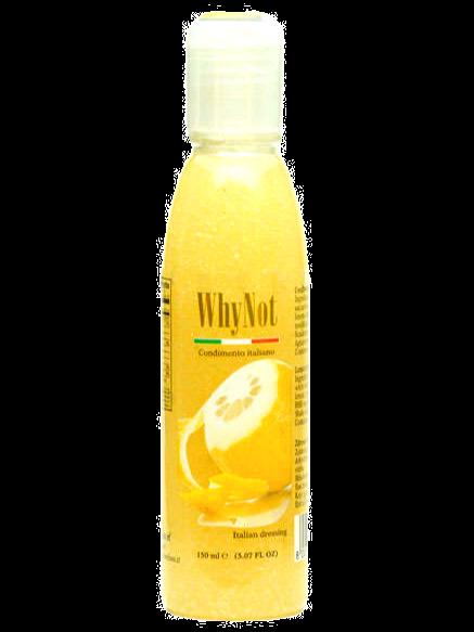 Mērce ar citronu
