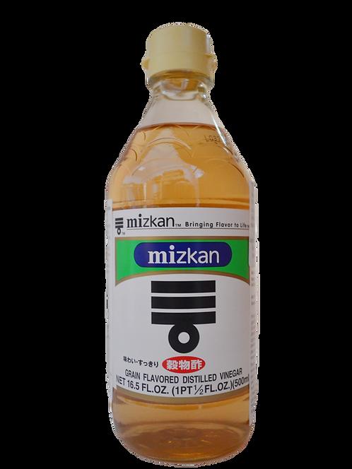Rīsu etiķis Mizkan