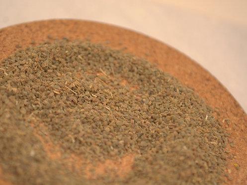 Selerija sēklas 50 g