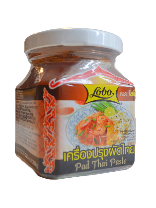 Pad thai pasta 280g