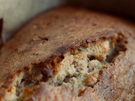11 garšvielas maizes cepšanai