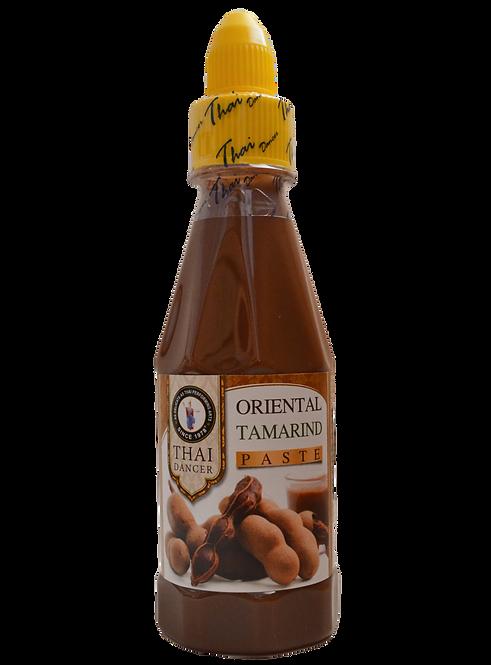 Tamarinda pasta 250 ml