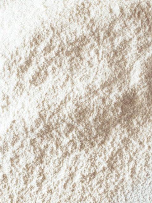 Niedru maranta, arrowroot 50 g