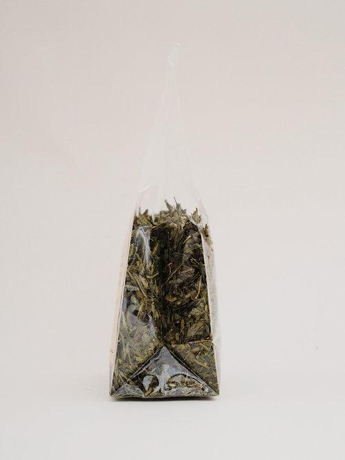 Zaļā tēja Sencha 70g