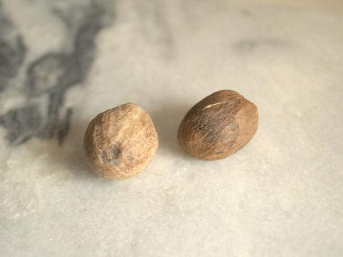 Muskatrieksti (veseli, malti)