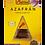 Thumbnail: Safrāns (saffron) 0.5g