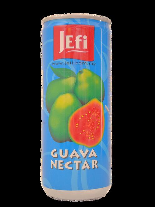 Guavas sula