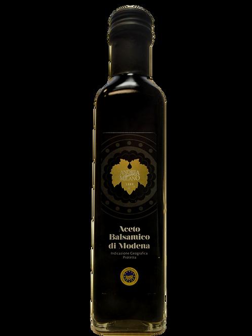 Balzamiko ZELTA LAPA 250 ml