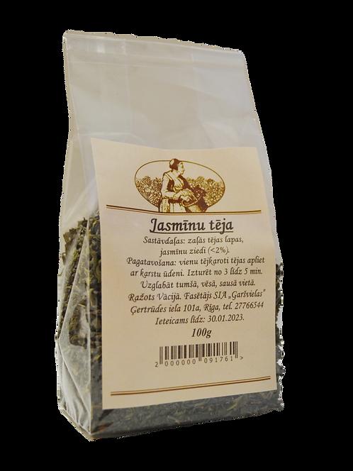 Jasmīna tēja 100g