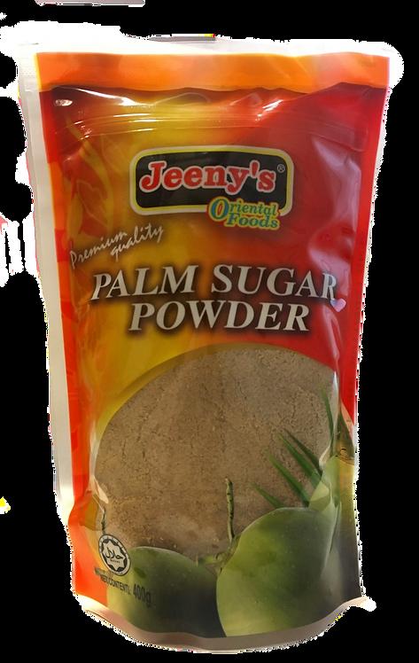 Palmu cukurs 400 g