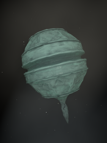 Lamp Jelly.png