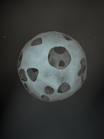 Sphere with Holes.png