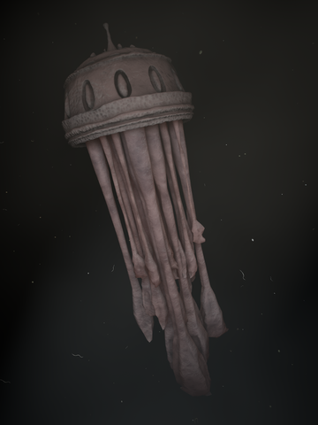 Jelly Fish Thing.png