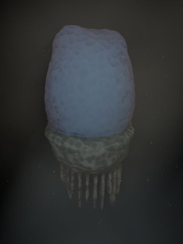 Egg Head.png