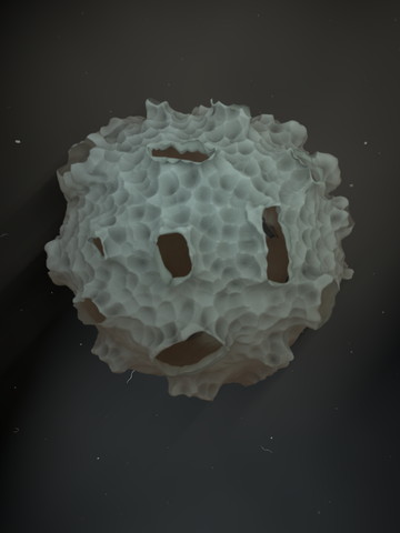 Filter Sphere.png