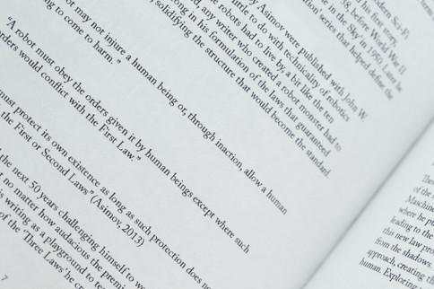 Dissertation_Edited-75.jpg