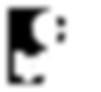 Ipsos_logo-invert-web.png