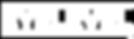 logo-eyelevel-web.png