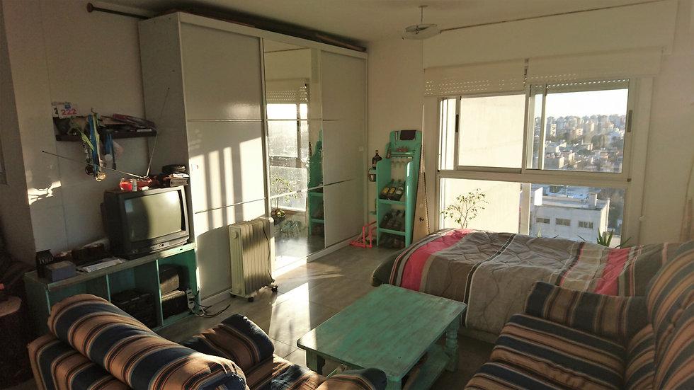 Apartamento Wayra